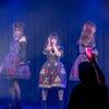 6/19 アイドルライブ撮影♪『ばいがえし vol.2』1部 at X-HALL -ZEN-の画像