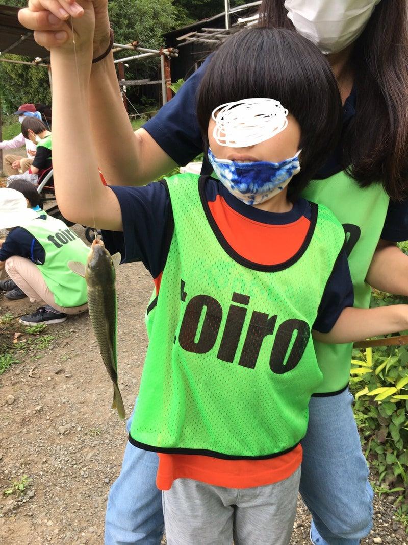 o1080144014964671848 - 6月27日(日) *toiro東戸塚*