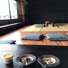 滋賀県でお手当て講座をしました②の画像