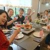 今日は加古川でケータリング一昨日は武庫之荘でケータリング二昨日は西元町で料理教室毎...の画像