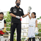 STCCHAMPIONSHIPトーナメント2021 各階級王者 の記事より