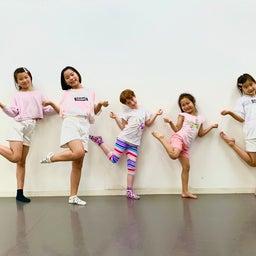 画像 9/22【大人初心者バレエ 】【ジャズダンス】【ハタヨガ】 の記事より 9つ目