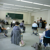 米沢市介護予防教室 満員 ありがとうございました!の画像