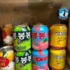 松山市よもぎ蒸し&韓国cafe Mi  Rai(美麗)ここは韓国?!の画像