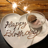 ʜᴀᴘᴘʏ ʙɪʀᴛʜᴅᴀʏ ┌iii┐昨日6/27に38回目の誕生日を迎えました(^...の画像