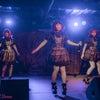6/24 リトブラ(Little Black Dress)ライブ撮影♪@大須Dt.BLDの画像
