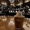 【報告】まき子カフェ:りさちゃんの画像