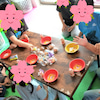 和菓子の日の画像