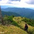 みわはの着物日記。・*☆  キャンプ・登山など