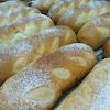 明日のパン屋の画像