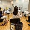 6/18練習日記♪の画像