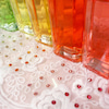 【YouTube】aroma colorチャンネル【パワーピアス®️耳ツボピアス】のご紹介の画像