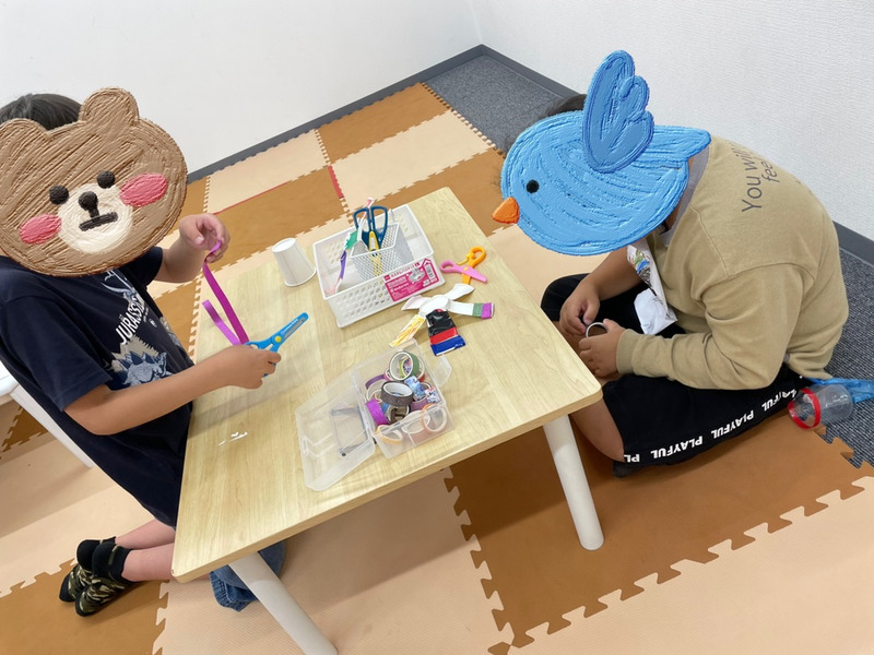 o1080081014966288215 - ♡7月2日toiro藤沢 第2教室♡