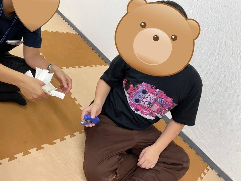 o1080081014966288242 - ♡7月2日toiro藤沢 第2教室♡