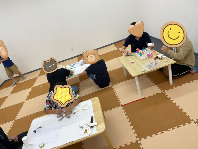 o1080081014966288202 - ♡7月2日toiro藤沢 第2教室♡