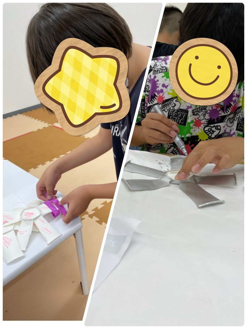 o1080144014966288268 - ♡7月2日toiro藤沢 第2教室♡