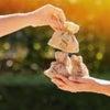 """【ご感想】""""お金を生み出す""""という言葉の意味を私も理解出来ましたの画像"""
