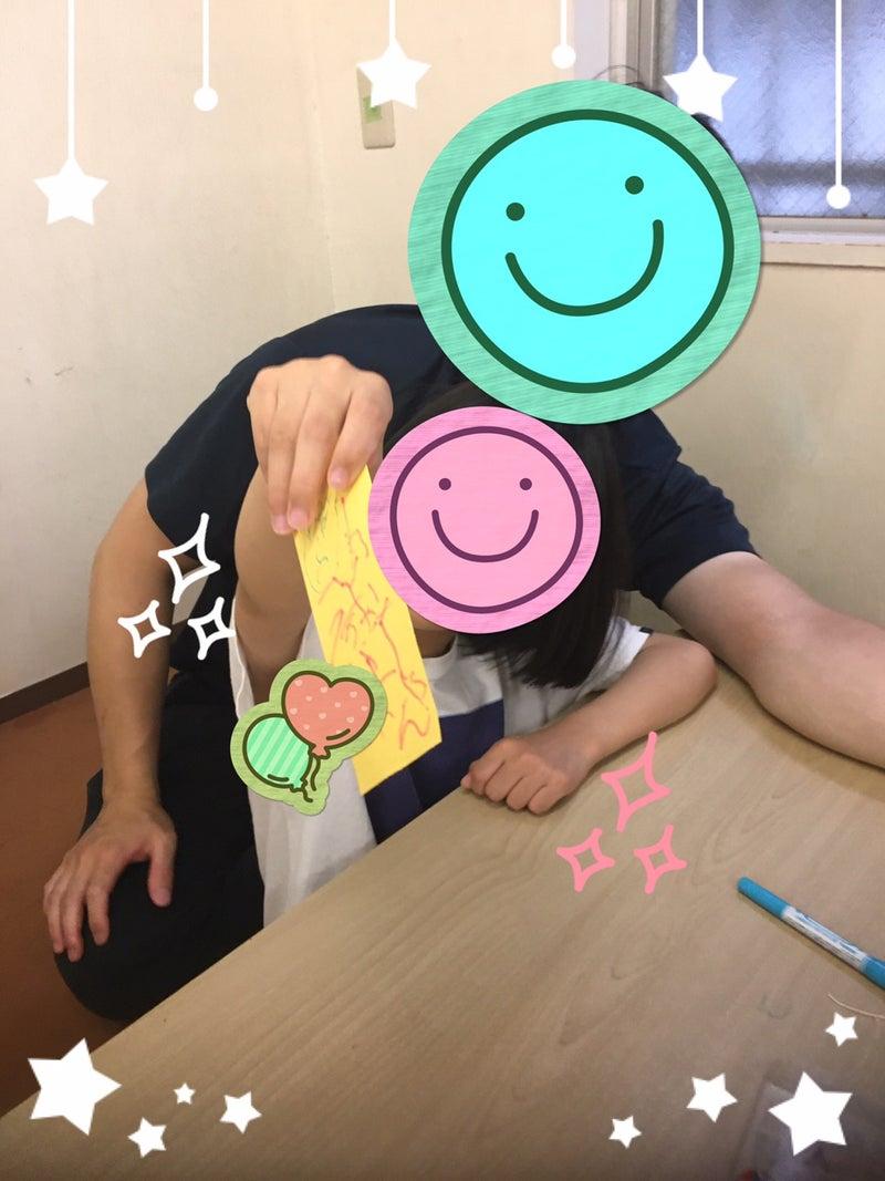 o1080144014966646791 - ☆2021.07.06 toiro新吉田☆