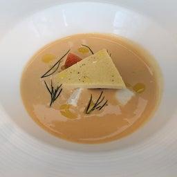 画像 Restaurant Nord Mer route ノマロ の記事より 5つ目