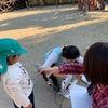 市内の保育施設の子ども達も出演!の画像