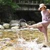 浜松市小顔 夏季休暇のお知らせの画像