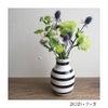 ❋久しぶりにお花屋さんへ❋の画像