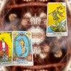 【追記】「愚者の旅」の考察方法の一例(ペアカードの作り方)☆の画像
