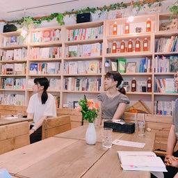 画像 自宅出産の経験談(河合梓さん) の記事より 4つ目