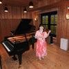 恋の季節♪ 西所沢音楽(ピアノ・バイオリン)教室の画像