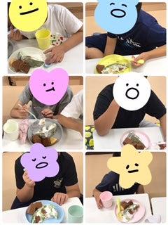 o0240032014967570824 - 7月5日(月)☆toiro金沢文庫53☆