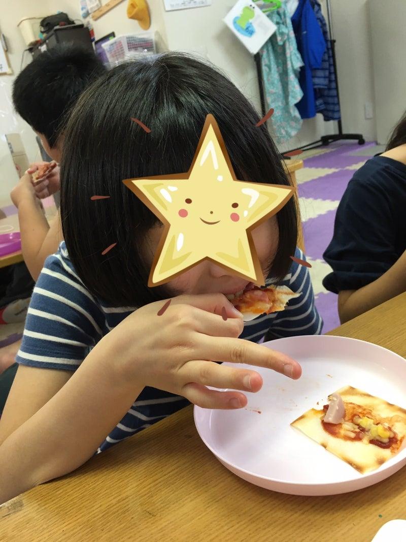 o1080144014967604569 - ♪7月2日(金)♪toiro戸塚