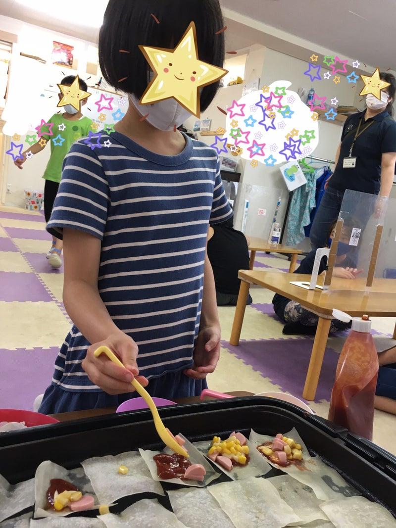 o1080144014967604542 - ♪7月2日(金)♪toiro戸塚