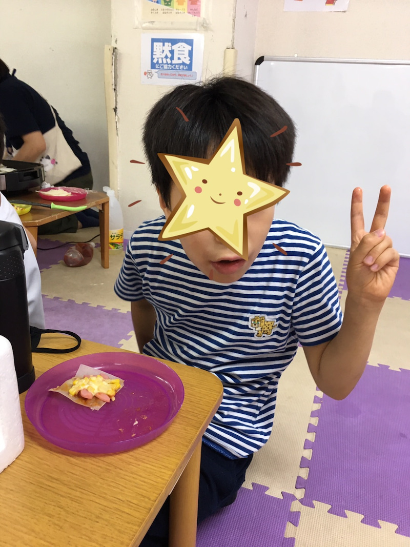o1080144014967604574 - ♪7月2日(金)♪toiro戸塚