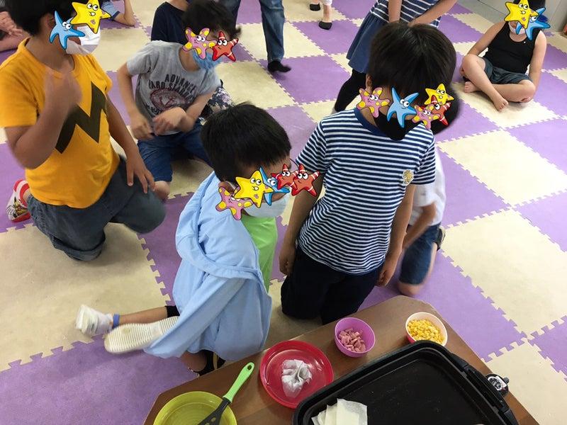 o1080081014967604564 - ♪7月2日(金)♪toiro戸塚