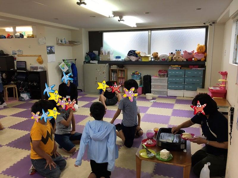 o1080081014967604568 - ♪7月2日(金)♪toiro戸塚