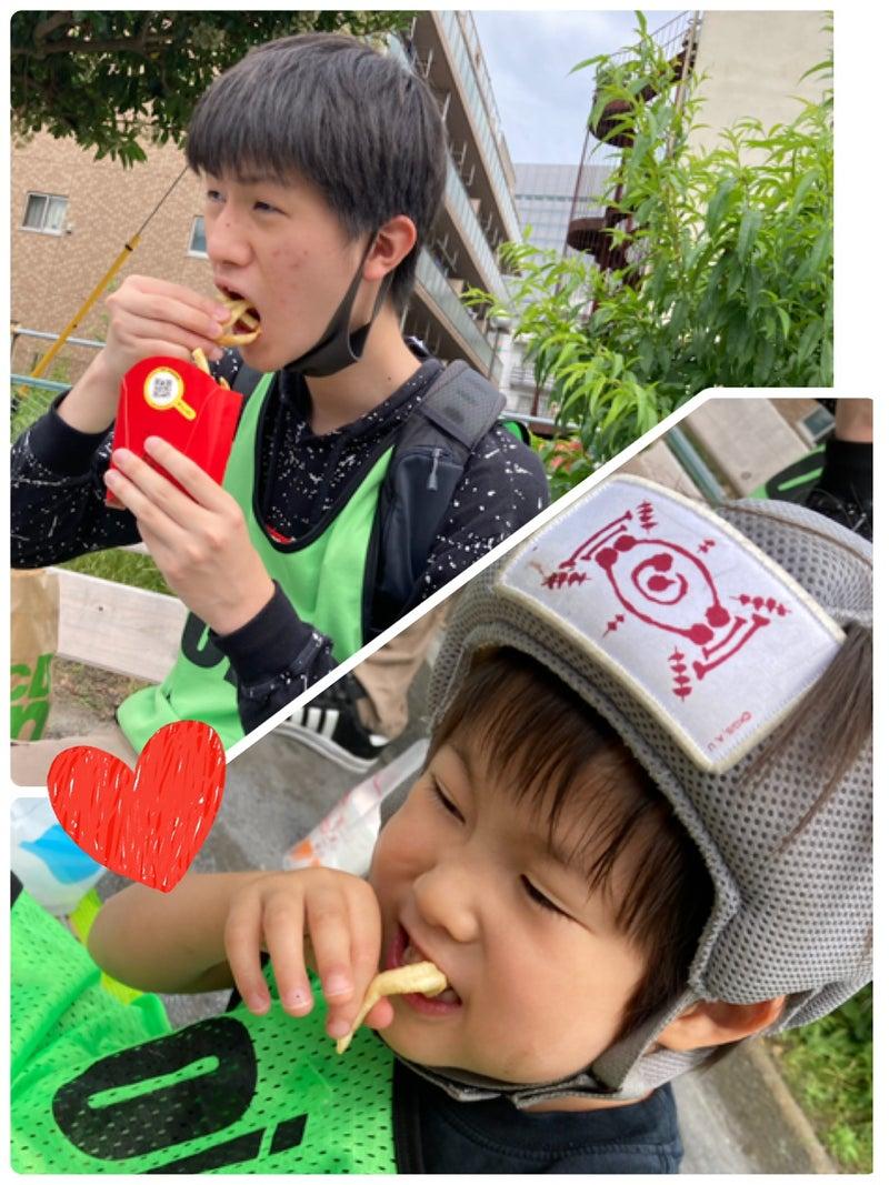 o1080144014967636839 - 07/05(月) toiro川崎