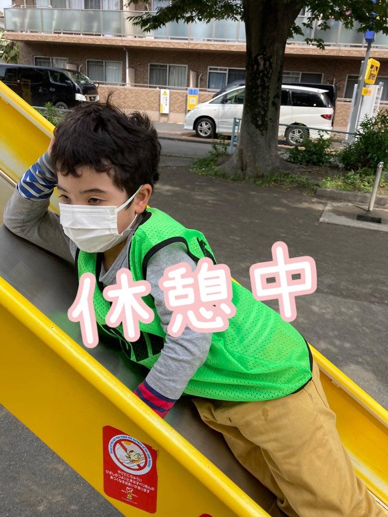 o1080144014967636864 - 07/05(月) toiro川崎