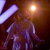 6/26 Little Black Dress 私服ライブ撮影♪@大須Dt.BLDの画像