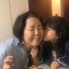 ママ業をもっと楽しむために気づくべきことの画像