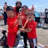 2021/5/23 奈良健康ランドCUPの画像