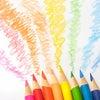 色を意識して使うの画像