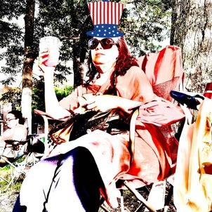 July Fourthの画像