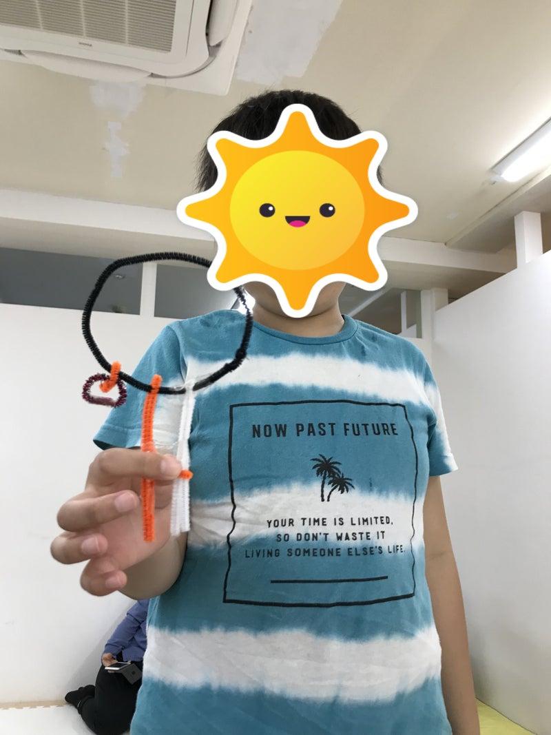 o3024403214968050437 - 7月9日(金)☆toiro仲町台☆