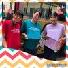 『幼稚園がカラフルに!?』久留米あかつき幼稚園リクルートブログ2021.07.06の画像