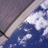 シェービングの後は仕上がりが選べるUVクリームで紫外線対策♪の画像