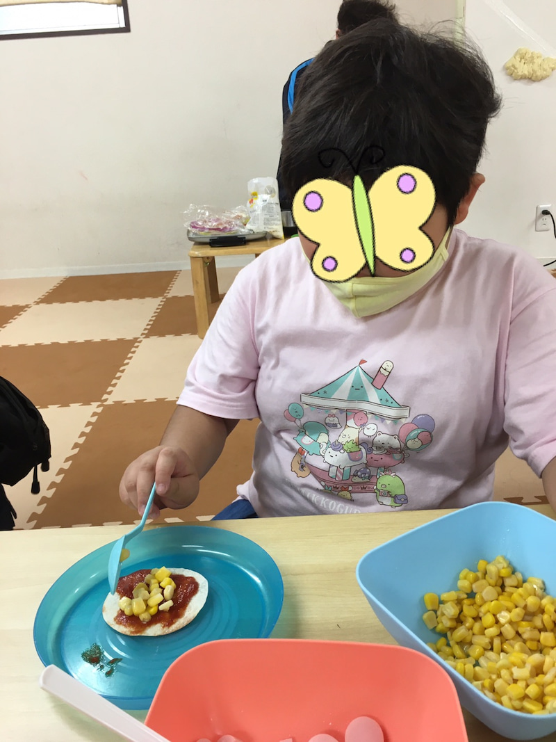 o1080144014968084650 - ♪7月1日(木)♪toiro戸塚