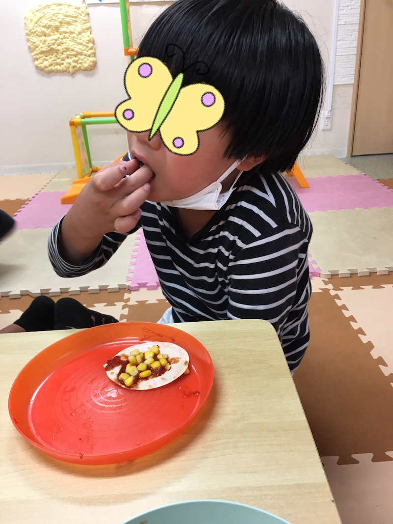 o1080144014968084681 - ♪7月1日(木)♪toiro戸塚