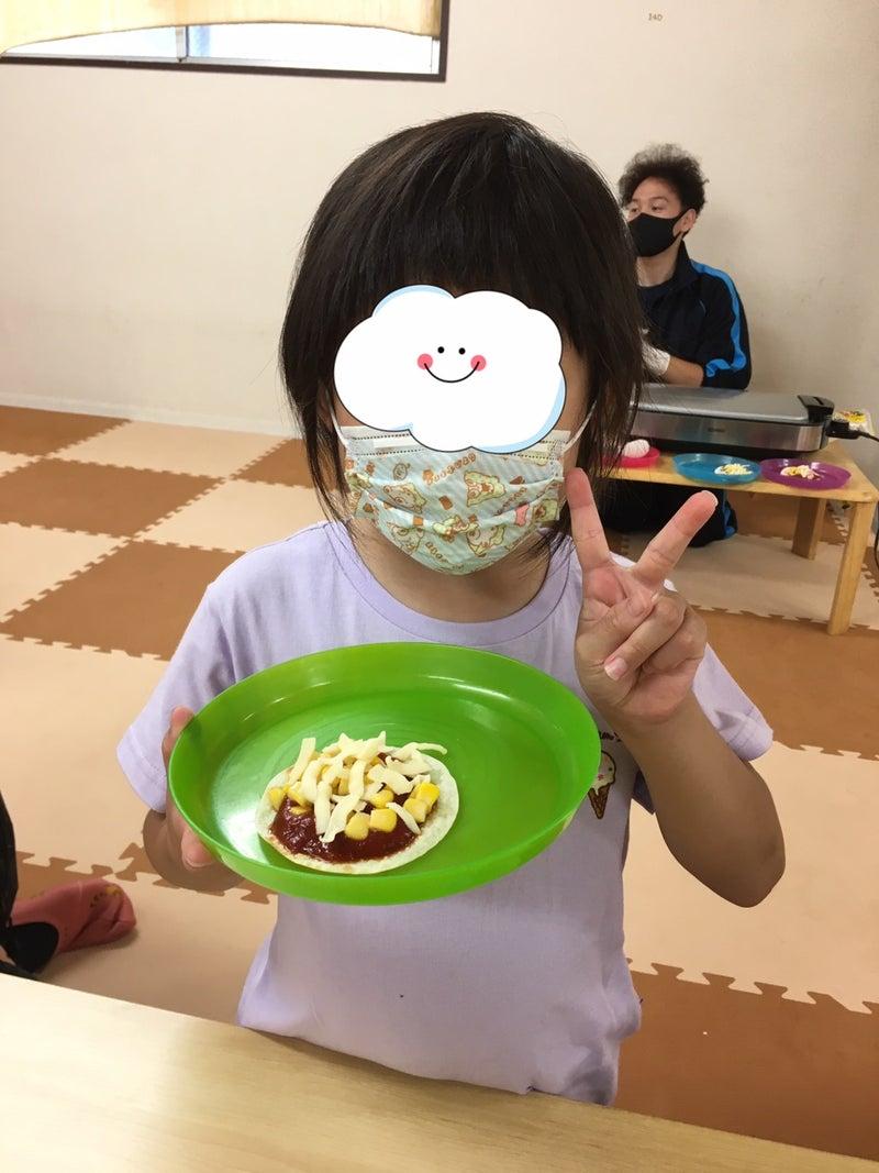 o1080144014968084671 - ♪7月1日(木)♪toiro戸塚
