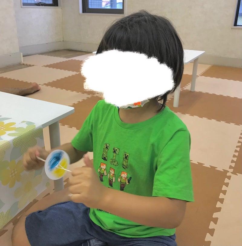 o1080109614968099016 - ▼toiro大津 ブンブンごま作り