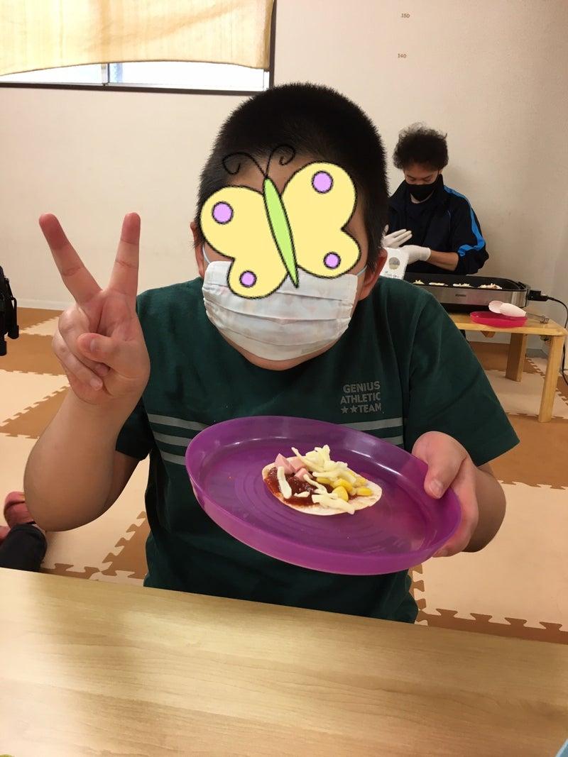 o1080144014968084664 - ♪7月1日(木)♪toiro戸塚